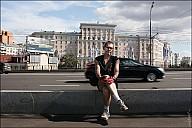 2012-08-19_Boulevards_23_IMG_5849.jpg