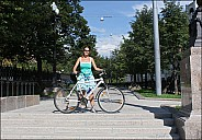 2012-08-19_Boulevards_24_IMG_5851.jpg