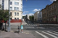 2012-08-19_Boulevards_25_IMG_5852.jpg