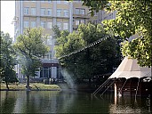 2012-08-19_Boulevards_26_IMG_5853.jpg