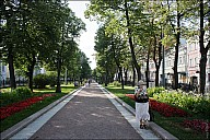 2012-08-19_Boulevards_31_IMG_5888.jpg