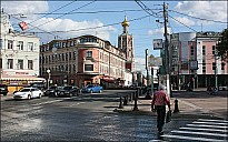 2012-08-19_Boulevards_32_IMG_5890.jpg