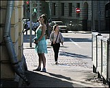 2012-08-19_Boulevards_37_IMG_5921.jpg