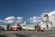 2012-08-19_Boulevards_38_IMG_5926.jpg