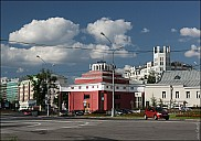 2012-08-19_Boulevards_39_IMG_5925.jpg