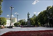 2012-08-19_Boulevards_40_IMG_5930-32.jpg