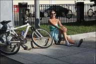 2012-08-19_Boulevards_41_IMG_5943.jpg