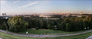 2012-08-19_Boulevards_44_IMG_5993-96.jpg