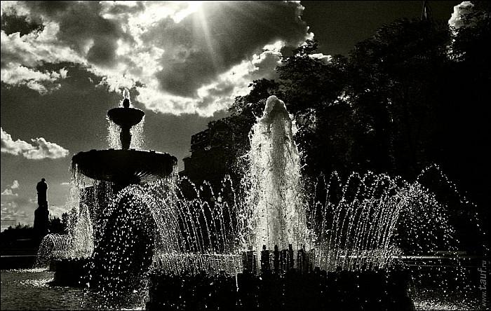 2012-08-19_Boulevards_35_IMG_5900-abc.jpg: 1000x634, 226k (2012-09-03, 23:10)