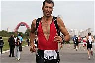 2012-08-25_3Athlon_097_IMG_7425.jpg
