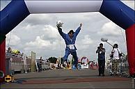 2012-08-25_3Athlon_131_IMG_8154-abc.jpg: 1000x659, 163k (2012-08-31, 01:03)