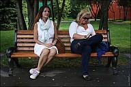 2012-08-26 Julia_8189_IMG_8252.jpg