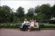 2012-08-26 Julia_8197_IMG_8283.jpg