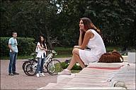 2012-08-26 Julia_8203_IMG_8315-abc.jpg: 950x634, 176k (2012-09-09, 15:25)