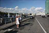 2012-08-26 Julia_8221_IMG_8419.jpg