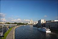 2012-08-26 Julia_8229_IMG_8454-abc.jpg: 950x634, 170k (2012-09-09, 15:26)