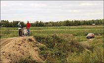 2012-09-01_Motocross_01_IMG_8837.jpg