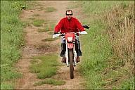 2012-09-01_Motocross_04_IMG_8883.jpg