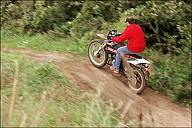 2012-09-01_Motocross_05_IMG_8908.jpg