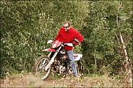 2012-09-01_Motocross_06_IMG_8890.jpg