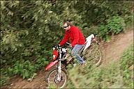 2012-09-01_Motocross_08_IMG_8899.jpg