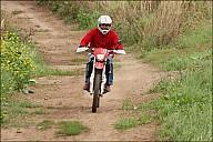 2012-09-01_Motocross_11_IMG_8958.jpg