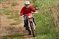2012-09-01_Motocross_13_IMG_8965.jpg