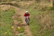 2012-09-01_Motocross_15_IMG_9091.jpg