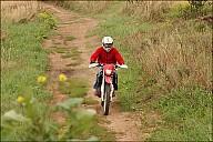 2012-09-01_Motocross_17_IMG_9094.jpg