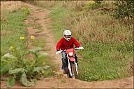 2012-09-01_Motocross_18_IMG_9095.jpg