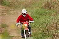 2012-09-01_Motocross_20_IMG_9143.jpg