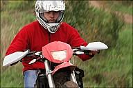 2012-09-01_Motocross_22_IMG_9115.jpg