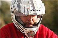 2012-09-01_Motocross_23_IMG_9493.jpg
