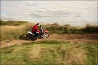 2012-09-01_Motocross_31_IMG_9283.jpg