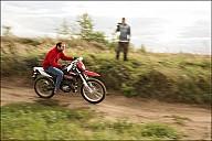 2012-09-01_Motocross_32_IMG_9219.jpg