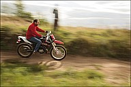 2012-09-01_Motocross_33_IMG_9290.jpg