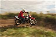 2012-09-01_Motocross_34_IMG_9348.jpg