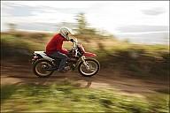 2012-09-01_Motocross_36_IMG_9350.jpg