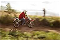2012-09-01_Motocross_37_IMG_9351.jpg