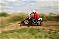 2012-09-01_Motocross_38_IMG_9366.jpg