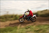 2012-09-01_Motocross_39_IMG_9334.jpg