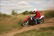 2012-09-01_Motocross_42_IMG_9337.jpg