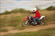 2012-09-01_Motocross_44_IMG_9338.jpg