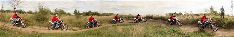 2012-09-01_Motocross_45_IMG_9206-19.jpg
