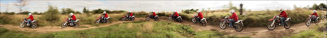 2012-09-01_Motocross_47_IMG_9297-314-2.jpg