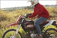 2012-09-01_Motocross_52_IMG_9460.jpg