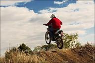 2012-09-01_Motocross_53_IMG_9464.jpg