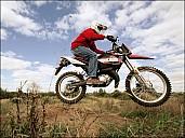 2012-09-01_Motocross_56_IMG_9410.jpg