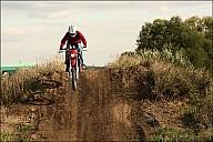 2012-09-01_Motocross_57_IMG_9471.jpg