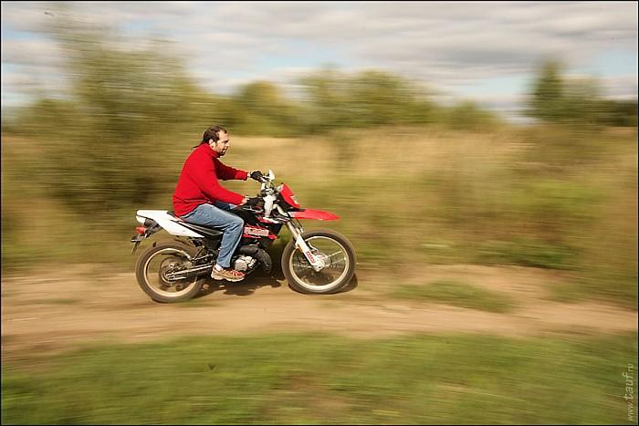 2012-09-01_Motocross_30_IMG_9279-abc.jpg: 950x634, 125k (2012-09-15, 19:58)